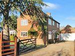 Thumbnail for sale in Chapel Lane, Stoke Mandeville, Aylesbury