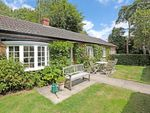 Thumbnail to rent in Little Fyfield, Fyfield, Pewsey, Wiltshire