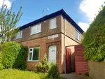 Thumbnail to rent in Pamela Place, Beaumont Leys, Leicester