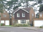 Property history Lancaster Close, Reading, Berkshire RG1