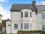 Thumbnail for sale in Headland Park Road, Paignton