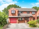 Thumbnail for sale in Wayland Close, Leeds