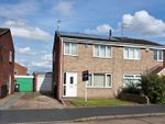 Thumbnail for sale in Lagoon Drive, Sutton On Hull, Hull