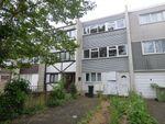 Thumbnail for sale in Farthing Grove, Netherfield, Milton Keynes