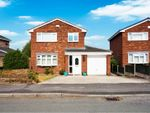 Thumbnail to rent in Goulbourne Avenue, Wrexham
