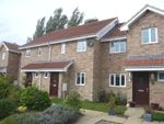 Thumbnail to rent in The Croft, Christchurch, Wisbech