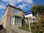 Thumbnail to rent in Ridgeway Road, Bristol