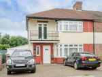 Thumbnail for sale in Chalkwell Park Avenue, Enfield Town