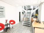 Thumbnail to rent in Manfred Road, London