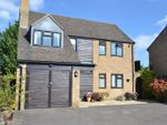 Thumbnail to rent in Witney Road, Finstock, Chipping Norton
