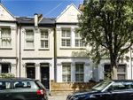 Thumbnail for sale in Kingwood Road, London