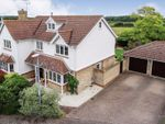 Thumbnail for sale in Scotland End, Chippenham, Ely