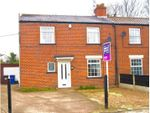 Thumbnail for sale in King George Sq., Kirk Sandall, Doncaster