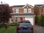 Thumbnail for sale in Claymar Drive, Newhall, Swadlincote, Derbyshire