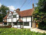 Thumbnail to rent in Bedford Lane, Sunningdale, Berkshire