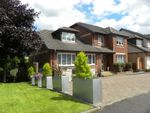 Thumbnail for sale in Campsie View, Cambuslang