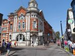 Thumbnail to rent in Weymouth