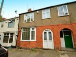 Thumbnail to rent in Freehold Street, Northampton