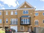Thumbnail to rent in Reliance Way, Oxford