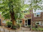 Thumbnail for sale in Upper Tulse Hill, London