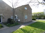 Thumbnail for sale in Conrad Road, Witham