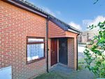 Thumbnail to rent in Long Acre Court, Portsmouth, Hampshire