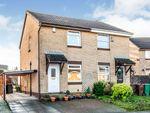 Thumbnail to rent in Biddenden Road, Leeds, West Yorkshire