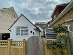 Thumbnail for sale in Richmond Road, Pevensey Bay