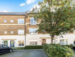 Thumbnail to rent in 6 Freeman Court, Islington, Holloway, North London
