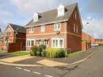 Thumbnail for sale in Baltimore Gardens, Great Sankey, Warrington
