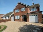 Thumbnail for sale in Heronsgate, Frinton-On-Sea