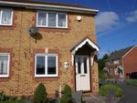 Thumbnail to rent in Meadow Brown Road, Nottingham