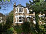 Thumbnail for sale in Falmouth Avenue, Highams Park