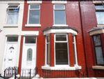 Thumbnail to rent in Ingrow Road, Kensington, Liverpool