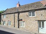 Thumbnail to rent in Mill Lane, Bruton