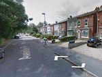 Thumbnail to rent in Avenue Road, Erdington, Birmingham