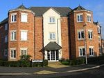 Thumbnail for sale in Taylor Drive, Nantwich