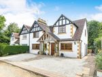 Thumbnail for sale in Bibsworth Lane, Broadway, Worcestershire