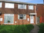 Thumbnail for sale in Redbridge, Stantonbury, Milton Keynes