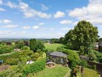 Thumbnail for sale in Pilmer Road, Crowborough, East Sussex