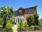 Thumbnail for sale in Plover Way, Penarth