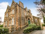 Thumbnail to rent in Princes Road, Clevedon