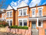 Thumbnail for sale in Meredyth Road, Barnes, London