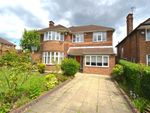 Thumbnail for sale in Southover, London