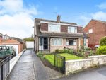 Thumbnail for sale in Church Lane, Meanwood, Leeds