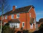 Thumbnail for sale in Mortons Lane, Upper Bucklebury, Reading