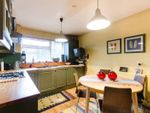Thumbnail to rent in Sancroft Close, Dollis Hill