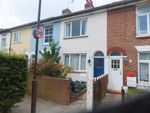 Thumbnail to rent in Goodwood Road, Southsea