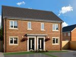 "Thumbnail to rent in ""The Ashby At The Parks Phase 4"" at Reedmace Road, Anfield, Liverpool"