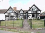 Thumbnail for sale in Bletchley, Market Drayton